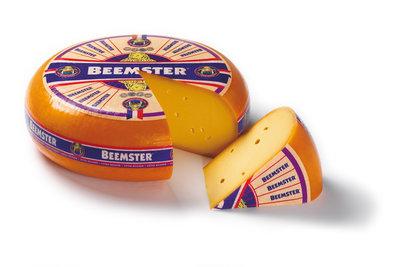 Beemster Extra Belegen 48+