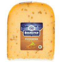 Beemster Fenegriek 300 gram, € 3,49 per stuk