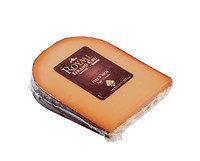 Royaal Grand Cru 300 gram, €3,49 per stuk