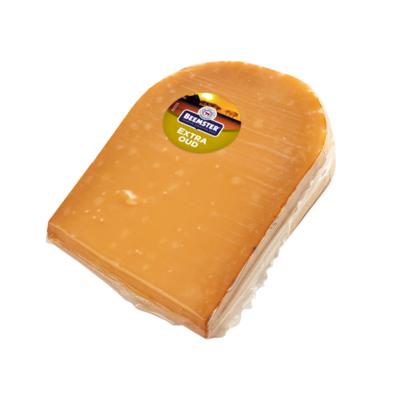 Beemster Extra Oud 48+ 500 gram € 4,00 per stuk