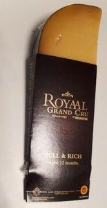 Royaal Grand Cru 150g