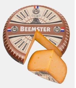 Beemster Oud