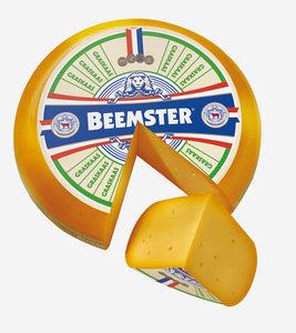 Beemster Graskaas